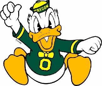 I Love My Ducks