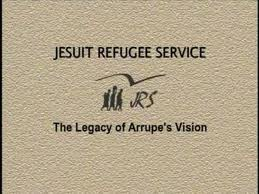 Relating to a Refugee: The JRSAAOS Experience