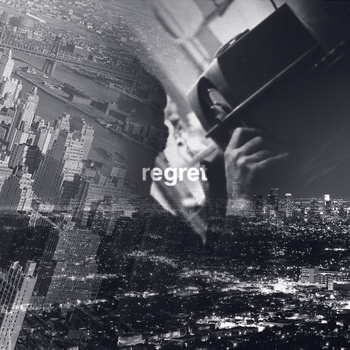Album Review: Regret by Modern