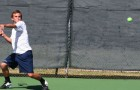 Jesuit Tennis Starts Off Hot