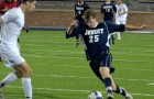Jesuit Soccer Falls in Playoffs