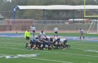 Rugby Season Winds Down