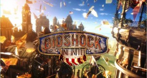 BioShock Infinite: A Detailed Review