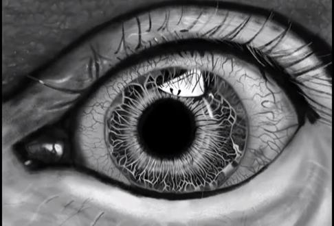spencer eye