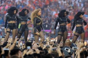 beyonce-formation-world-tour-presale-tickets