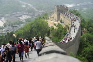 visiting-the-longest-construction-in-the-world-the-great-wall-of-china