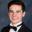 Connor Thomas '18, Editor-In-Chief